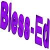 Bless-Ed
