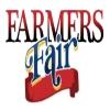 Farmers Fair Of Southeast, Georgia